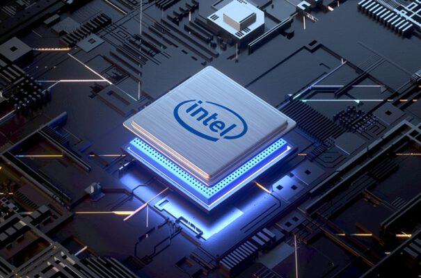 Bộ-vi-xử-lí-intel-AnhChuyen-Computer