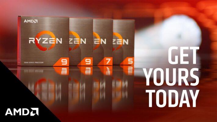 CPU-AMD-AnhChuyen-Computer