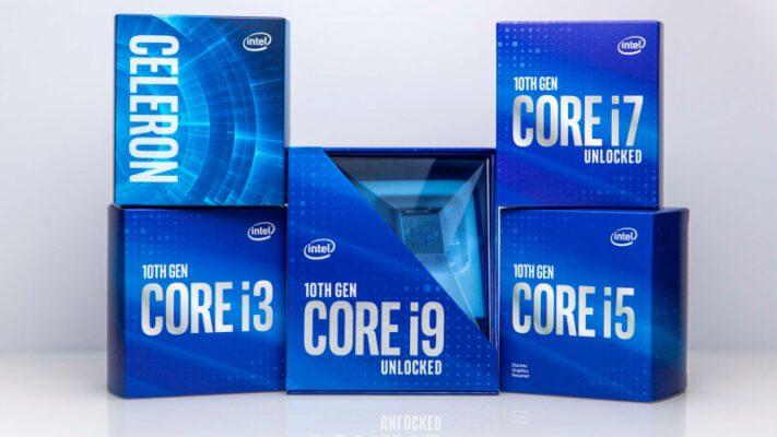 CPU-Intel-AnhChuyen-Computer