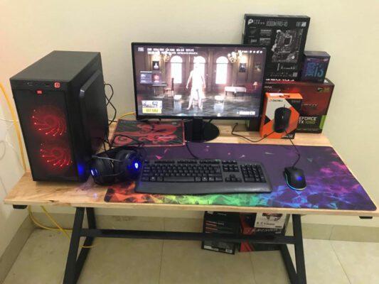 PC-Gaming-mô-tả-AnhChuyen-Computer