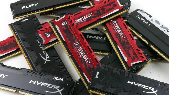 RAM-là-gì-AnhChuyen-Computer