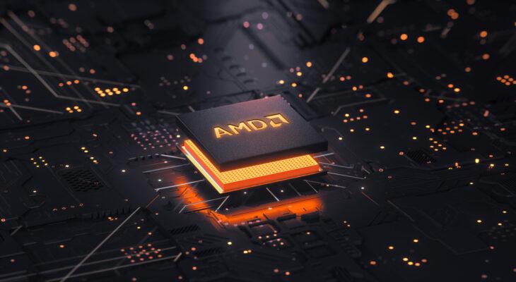 Bộ-vi-xử-lí-AMD-AnhChuyen-Computer