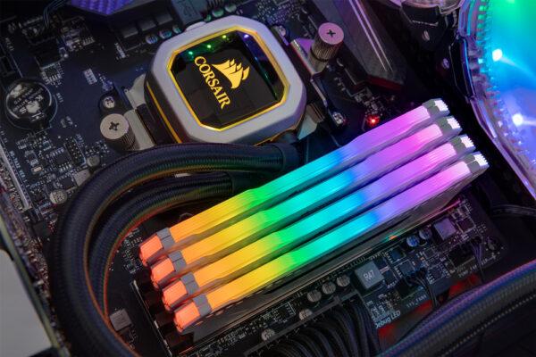 lựa-chọn-RAM-phù-hợp