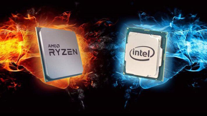 Lựa-chọn-CPU-của-hãng-nào