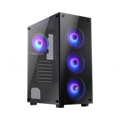 AnhChuyen-Computer-Vỏ-Case-Vitra-G5