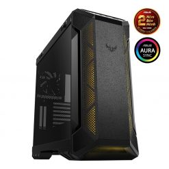 Vỏ-Case-Asus-TUF-Gaming-GT501VC-Anh-Chuyen-Computer