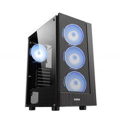 Case-SAMA-3301-AnhChuyen-Computer