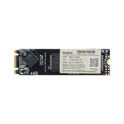 SSD-Kingfast-F8N-128GB-M.2-AnhChuyen-Computer