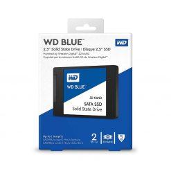 SSD-WD-Blue-250GB-SATA-AnhChuyen-Computer
