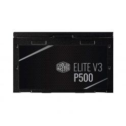 cooler-master-elite-v3-230v-pc500-AnhChuyen-Computer