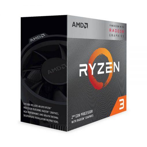 cpu-amdryzen-3-3200g-AnhChuyen-Computer