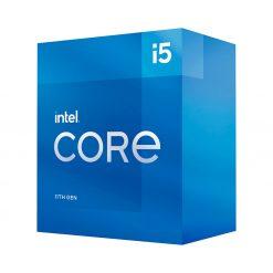 cpu-intel-core-i5-11400-AnhChuyen-Computer