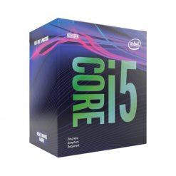 cpu-intel-core-i5-9400-AnhChuyenComputer