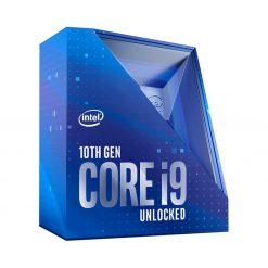 cpu-intel-core-i9-10900k-AnhChuyen-Computer