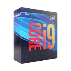 cpu-intel-core-i9-9900-AnhChuyen-Computer