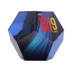 cpu-intel-core-i9-9900k-AnhChuyen-Computer