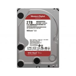 hdd-wd-red-pro-2tb-AnhChuyen-Computer