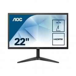 man-hinh-aoc-21.5-inch-22b1hs-AnhChuyen-Computer